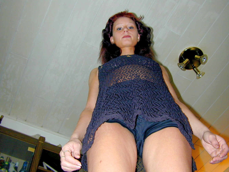 private Sexanzeigen online finden
